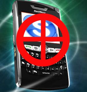 no-skype-blackberry-lg1